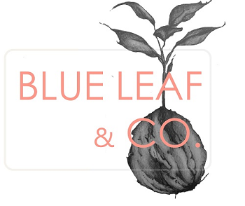 Blue Leaf & Co.