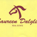 Maureen Dalglish Real Estate